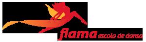 Flama escola de dansa (Cullera – Valencia)